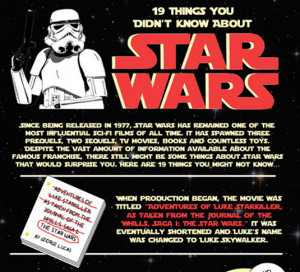 Go Back > Gallery For > Awesome Star Wars Quotes