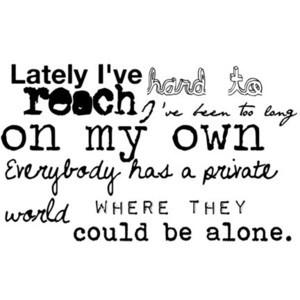 beautiful black and white eminem eminem quote lyrics pain shoes