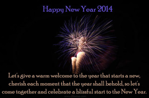 new-year-greetings-2014-quotes-wishes-wallpaper-blissful-cherish.jpg