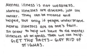 Mental-Health-Awareness-image-mental-health-awareness-36499992-500-323 ...