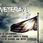... 2014 Comments Off on Best Famous Veterans Day Quotes And Sayings 2014