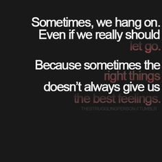 relationship quotes more thoughts relationships quotes life feelings ...