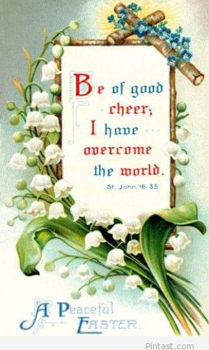 bible easter quote easter 2014 easter 2014 quotes easter bible quotes ...