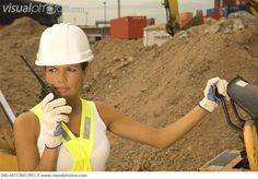 female construction worker google search more female construction ...