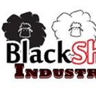 black sheep industries black sheep industries is an online media ...
