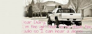 Country Girl Sayings 57 Facebook Cover