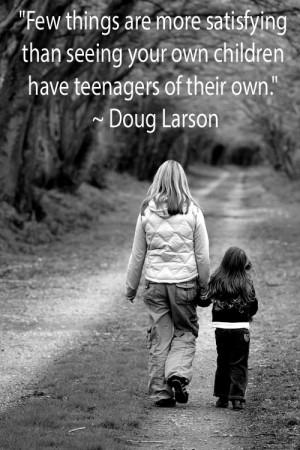 Parenting Humor : Raising Children Quotes