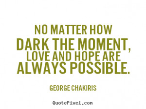 ... more love quotes success quotes motivational quotes life quotes