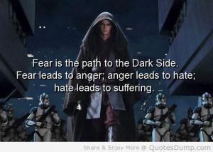 Star Wars Quotes (17)