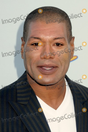 Christopher Judge Picture
