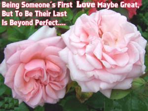 quotes first love quotes first love quotes first love quotes