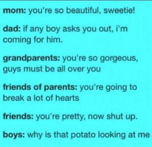 funny-picture-boys-friends-potato