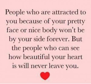 ... to pinterest labels love messages love quotes messages for husband