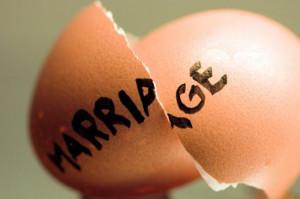 Some Advice for Anybody Having an Extra-Marital Affair