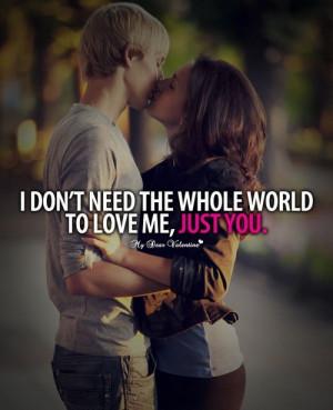 romantic-love-quotes-to-him