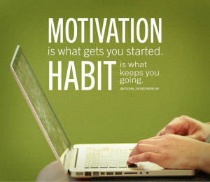 Inspirational Quotes for Students, Inspirational Quotes