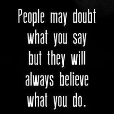 Patience Sarcastic Quotes | People May Doubt « Orlando Espinosa's ...