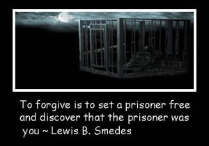 Forgiveness Quotes are about letting go of the hurts of the past and ...