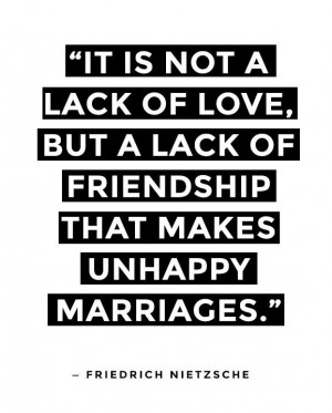 quotes loving again quotes toast quotes for wedding toasting quotes ...