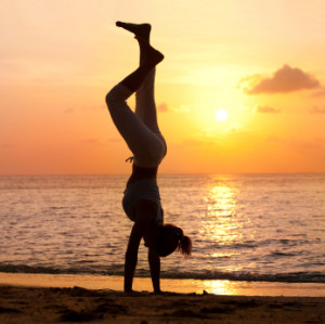 10 Quotes to Inspire Your Yoga Practice
