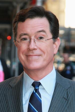 Stephen_Colbert_Dedicates_Show_to-a32ae5b37b561077e0189257d0961671.cf ...