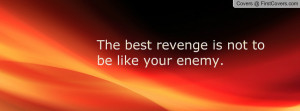 the_best_revenge_is-133519.jpg?i