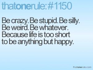 crazy quotes tumblr crazy quotes tumblr crazy quotes tumblr crazy ...