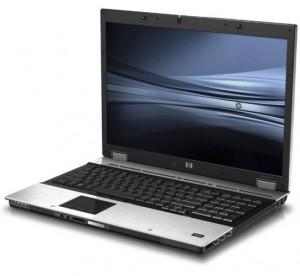 Hewlett Packard EliteBook 8730w Reviews, Price Quotes, Problems ...