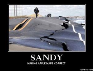 Sandy-vs-Apple.jpg
