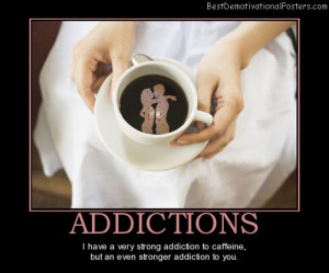 Funny Caffeine Pics