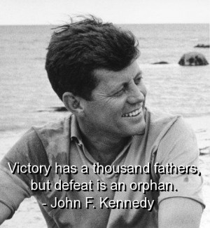 john-f-kennedy-quotes-sayings-defeat-victory-wise_large.jpg