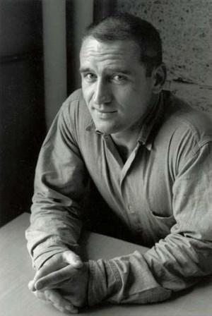 Neal Cassady, Jr