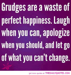 good-happiness-life-happy-quotes-pictures-sayings-pics.jpg