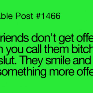 Funny Quotes About Friendship For Girls : Funny Quotes About Friendship For Girls (4)