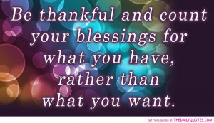 Gratitude Quotes And Sayings Life quotes sayings poems