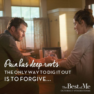 of Me - Movie, Nicholas Sparks quote.: Inspiring Quotes, Books Movie ...