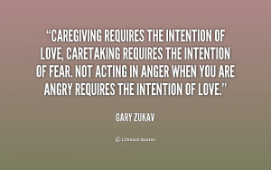 Caregiving Quotes Preview quote