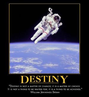 destiny-bryan.jpg
