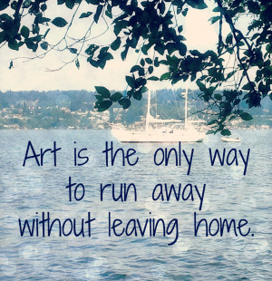 ... art quotes picasso art quotes by famous artists art quotes by artists