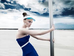 Angelique Hoorn blogspot
