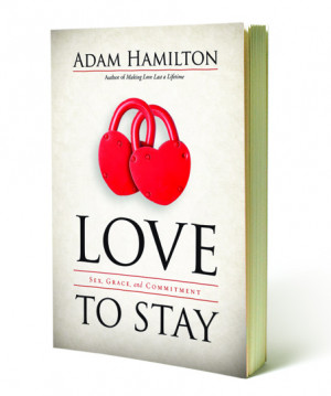 Love to Stay Book Tour and Giveaway #LoveToStay