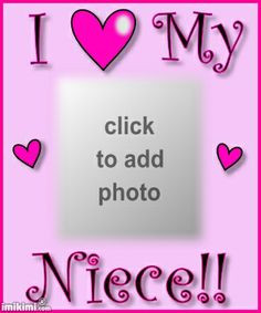 Niece And Nephew Quotes And Sayings | Love Nieces And Nephews