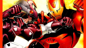 Related Pictures iron man war machine wallpaper