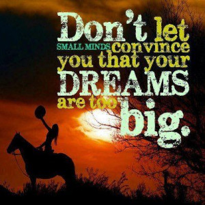 Quotes #Western Life #Horses
