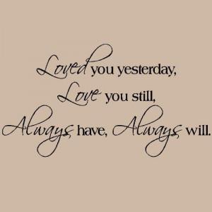 Wedding Love Quotes: True Love Quotes Wedding