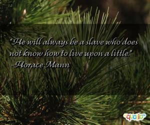 Slave Quotes