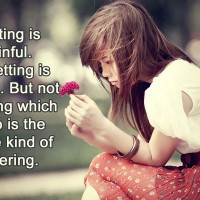 Quotes About Waiting   Best Sad Love Quotes   HD Wallpaper