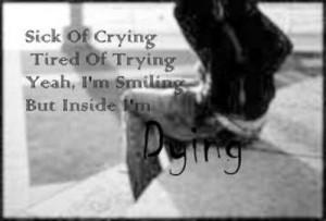 broken heart qoutes - broken-hearts Photo