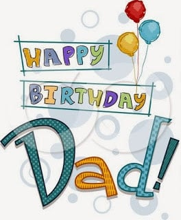 Happy Birthday Dad Quotes In Spanish Happy birthday to daddy hd