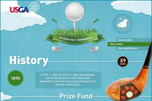 30-Catchy-Golf-Slogans-for-Tournaments-and-Courses.jpg